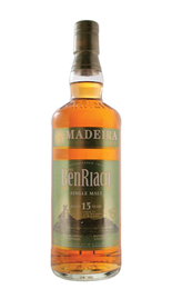 The benriach madeira 15.resized